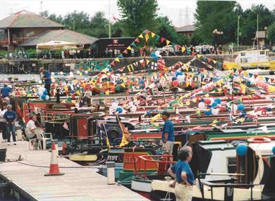 Preston Riversway Festival ?image=%2Fdmsimgs%2FBW+Riversway2%2Ejpg&action=ProductMain