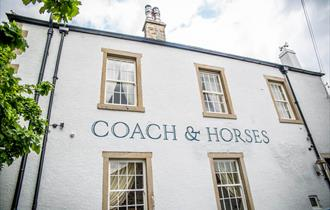 Pubs, Inns and Sunday Lunches - Visit Lancashire