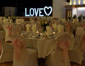Weddings and celebrations visit lancashire the riverside solutioingenieria Images