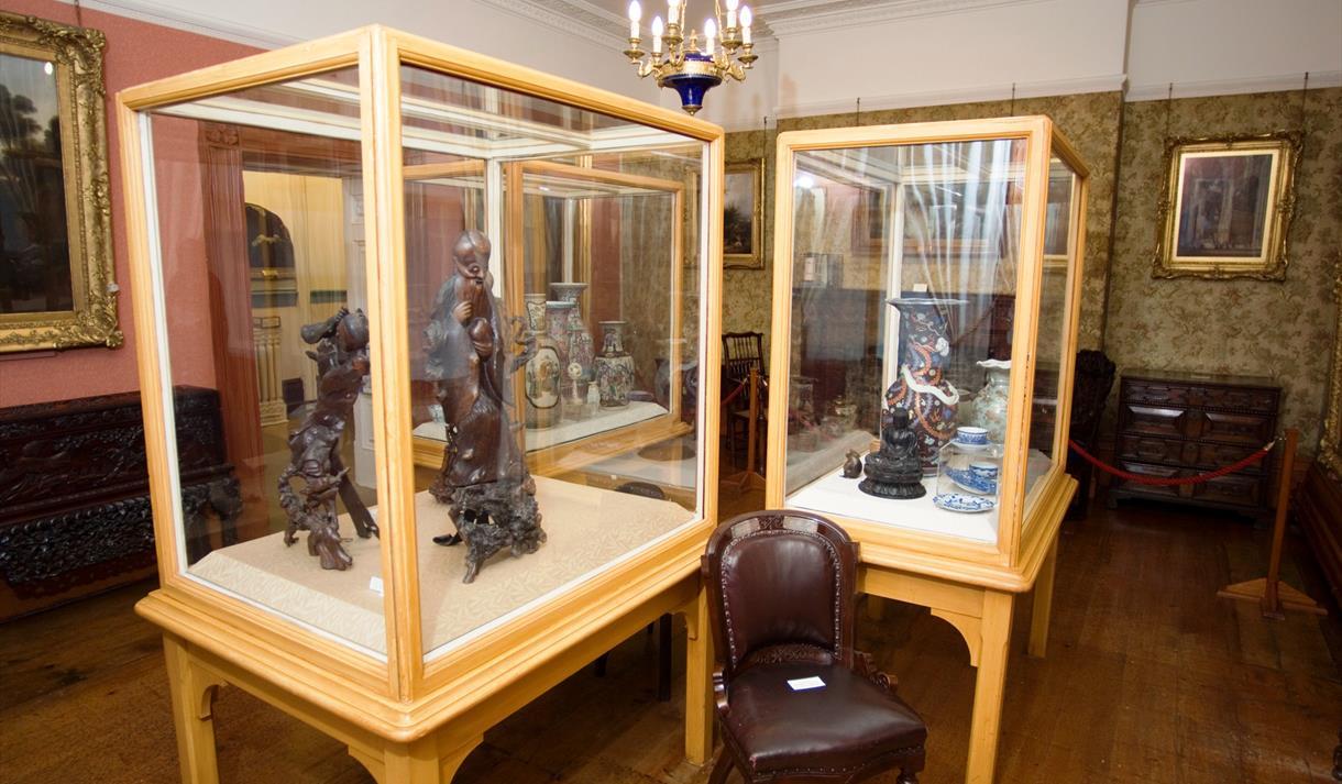 lancashire museums museum in throughout lancashire lancashire