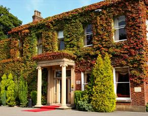 Weddings and celebrations visit lancashire farington lodge wedding venue lancashire solutioingenieria Images
