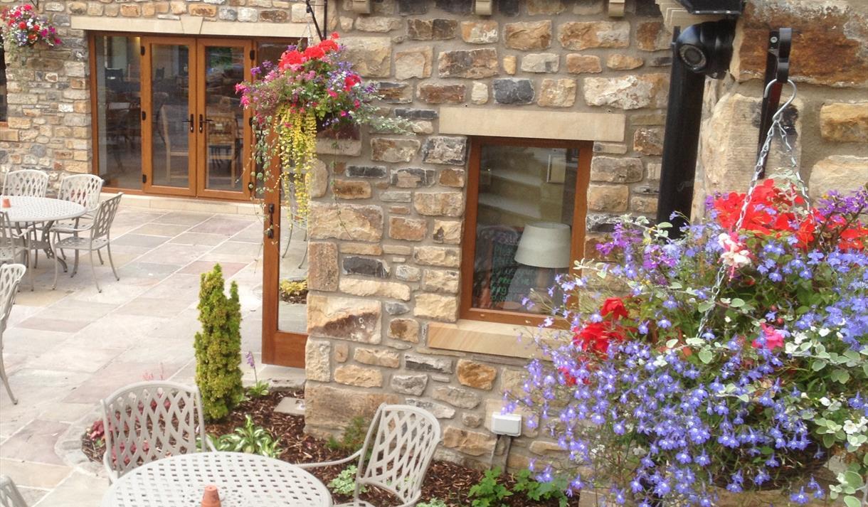 product image - Garden Kitchen