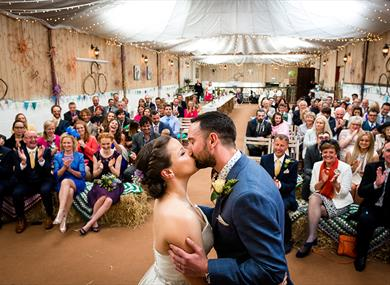 Lancashire Wedding Venues Abound Throughout The County So Whether Youre Looking For A Cosy Countryside Idyll Close Friends And Family Or Cool