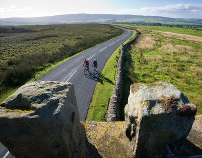 Thumbnail for Cycling Lancashire