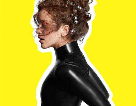 Rae Morris is Coming Home For Illuminations Switch-On