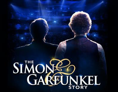 Thumbnail for The Simon and Garfunkel Story - 12 May