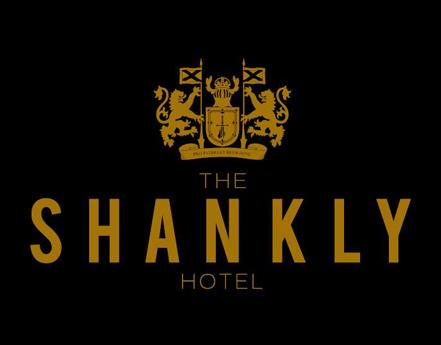 THE SHANKLY HOTEL PRESTON ANNOUNCES PERMANENT FOOTBALL MEMORABILIA EXHIBITION