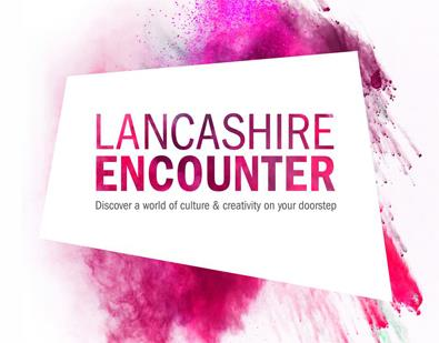 Thumbnail for Lancashire Encounter