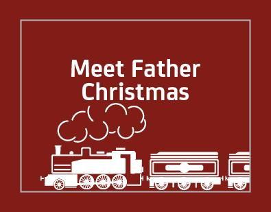 Thumbnail for Meet Father Christmas