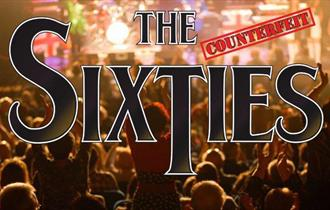 Counterfeit Sixties Show