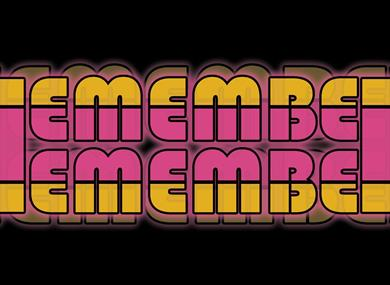 Alpha Omega Wrestling: Remember Remember