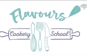 Flavours Cookery School