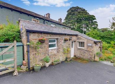 Self Catering Clitheroe