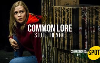 Common Lore by Stute Theatre