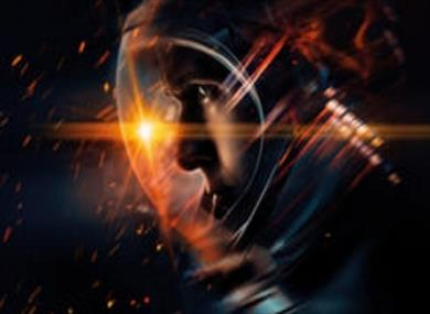 Film: First Man