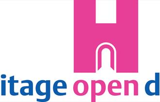 Wyre Heritage Open Days