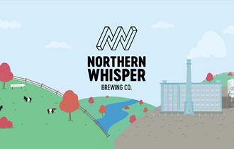 Northern Whisper Brewing Company