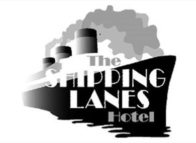 The Shipping Lanes Hotel, Morecambe