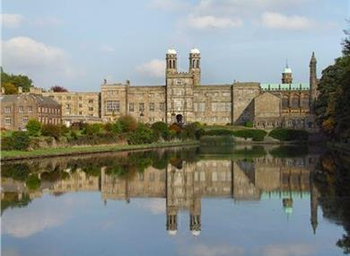Stonyhurst Enterprises