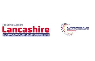 'Celebrate' Commonwealth cultural event in association with Women's Independence Day