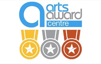 Arts Award Open Evening