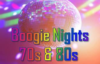 Now That's What We Call Music 80's 90's 00's