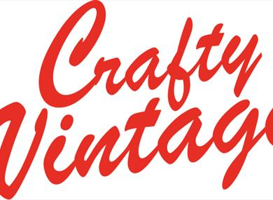 Crafty Vintage Fairs