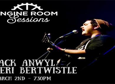 Live Acoustic Night