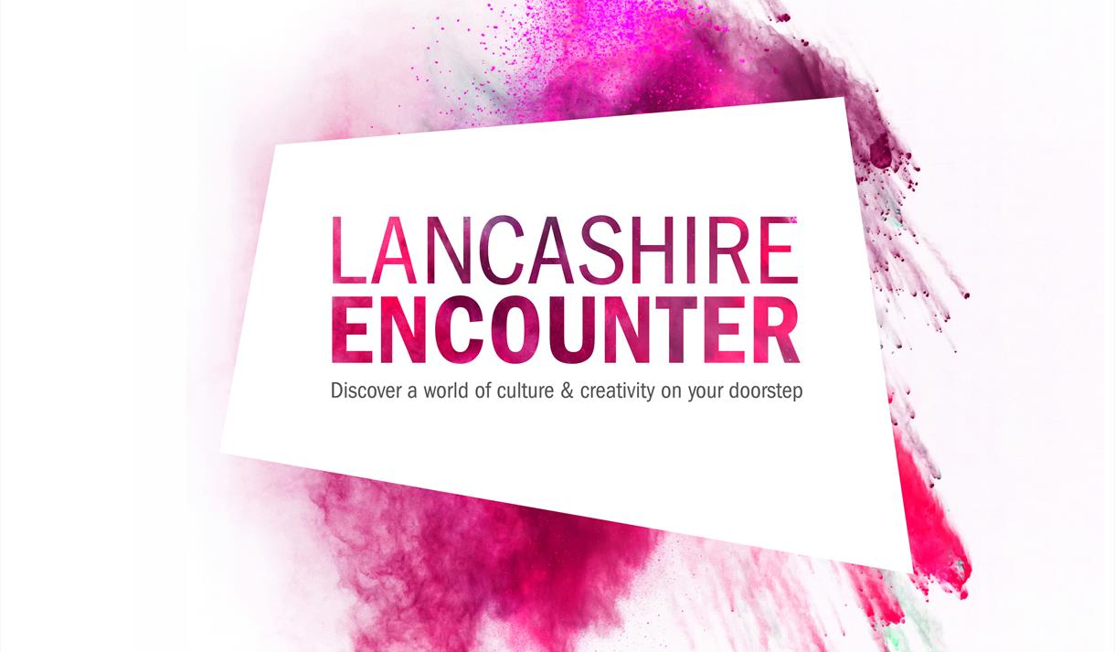 Lancashire Encounter Festival