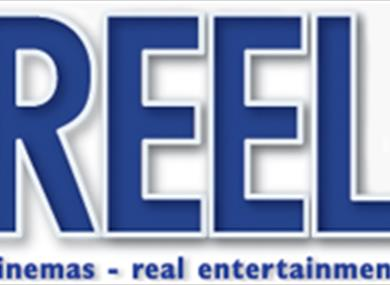 Reel Cinema Morecambe