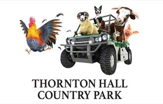 Thornton Hall Country Park