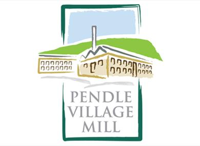 Pendle Village Mill Shopping Outlet