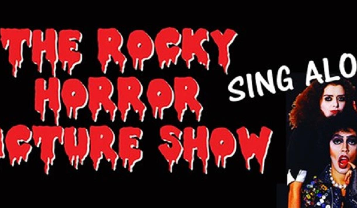 Rocky Horror Singalong