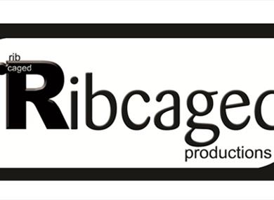 Ribcaged Productions Ltd