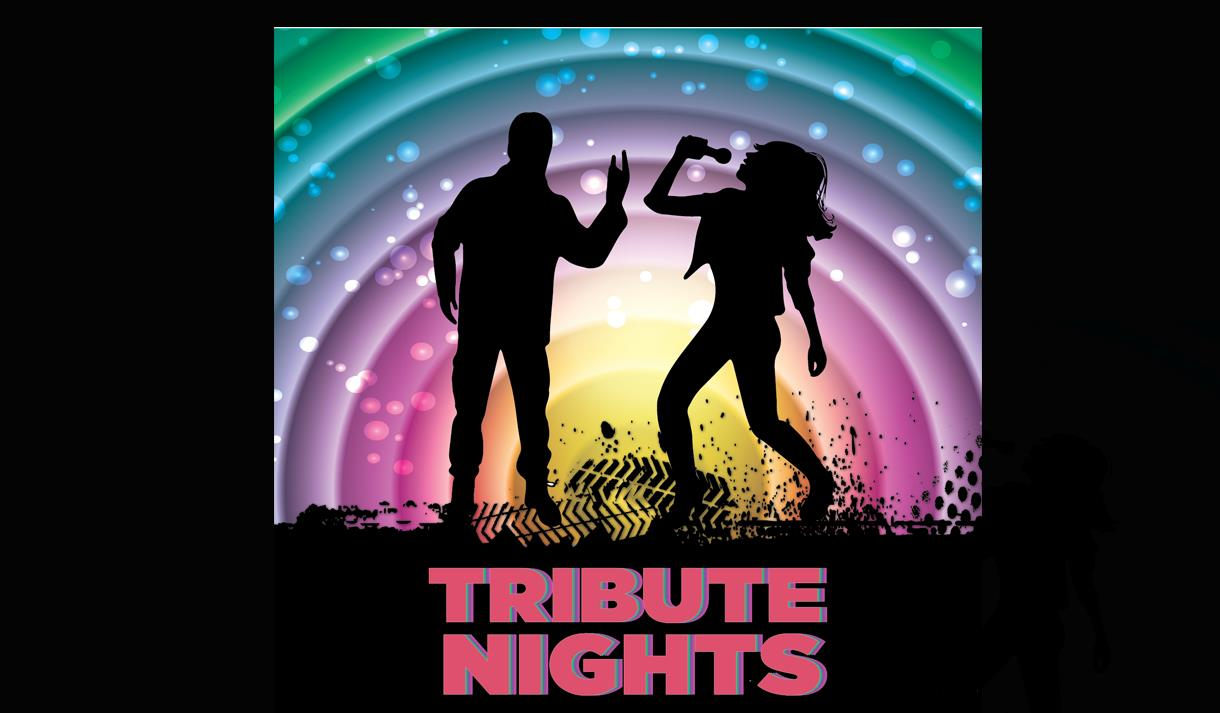 Tribute Night - Ed Sheeran, Beyonce & Rihanna