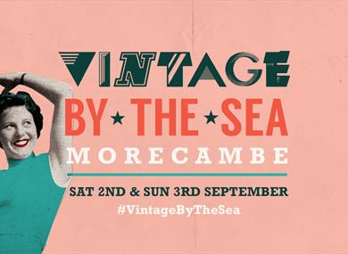 Vintage by the Sea Festival 2018
